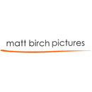 Matt Birch Pictures