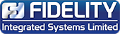 Fidelity Integrated Systems
