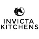 Invicta Kitchens